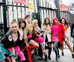 numero de prostitutas en españa prostitutas rusas