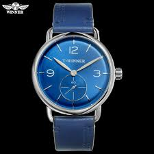 Vogue <b>Watches</b> - Amazing prodcuts with exclusive discounts on ...