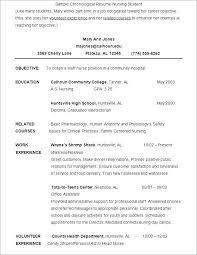 Word Format Resume Adorable Free Resume Download In Word Format Feat Resume Templates Free
