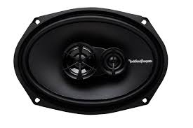 best car speakers for bass. cheap speakers for rich bass! image credit :amazon.com best car bass
