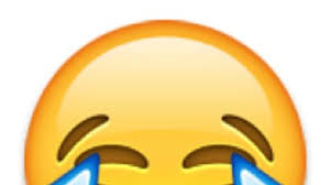 Emoji 🍘 rice cracker translation, description of the emoticons. Oxford English Dictionary Adds New Words Including Yolo Moobs And Westminster Bubble In Updated Edition The Independent The Independent