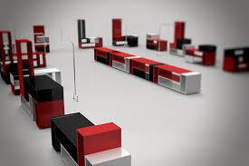 furniture office design. concepts office furnishings stijl modular display furniture design concept ref_office