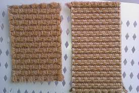 synthetic sisal flickr photo sharing