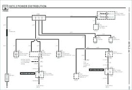 bmw x3 wiring harness wiring diagram sample