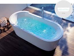 bathtub design new plastic bathtub liner countertop reglazing fiberglass tub deep insert liners home depot shower