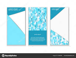 Brochure Background Design Leaflet Template Abstract Dynamic Background Design Web Mail