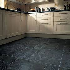 Est Kitchen Flooring Kitchen Flooring Ideas 10 Of The Best Kitchen Floor Tiles 10