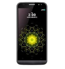 Image result for Lenosed S8 Mini