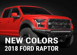 2018 ford raptor colors. exellent 2018 2018 ford raptor color options for ford raptor colors s