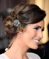 hairstyles for wedding guest. brave our light and airy converted barns marquee are well suited for both intimate grand weddings, accommodating 30 to 650 guests north around hairstyles wedding guest