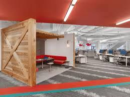 interior design miami office. Marlene Liriano Of IA Interior Architects Design Miami Office