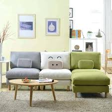 coffee table for sectional sofa with chaise coffee table new coffee table for sectional sofa for