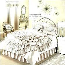 gold duvet cover rose gold duvet cover rose gold duvet gold bed comforters quilt sets blue