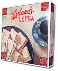 Vestlands Lefse   Food, <b>Scandinavian</b> food, Norwegian food