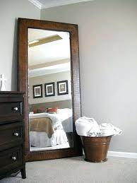 Amazing Big Mirror For Bedroom Big Mirror For Sale Big Mirror For Bedroom Mirrors  Bedroom Mirrors For . Huge Mirrors Cheap Decorative Large ...