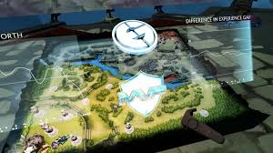 gamers can now watch dota 2 in virtual reality vrscout