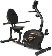 JEEKEE <b>Recumbent Exercise</b> Bike for Adults Seniors - <b>Indoor</b> ...