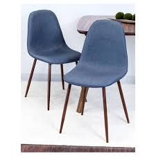 midcentury modern dining chairs. $84.99saleends in 1d 18h 56m midcentury modern dining chairs t
