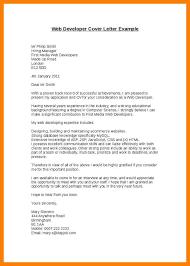 Web Designer Cover Letter 37 Signals Design Cover Letter 2 Web