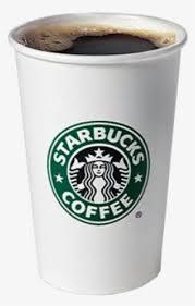 Starbucks Coffee Png Transparent Starbucks Coffee Png Image Free