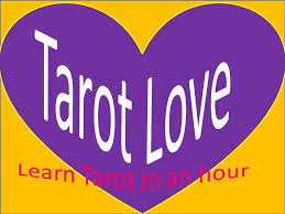 how to read tarot cards for beginners one card tarot ace of cups