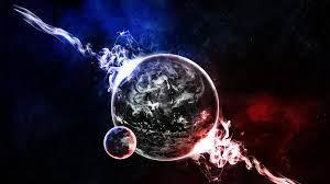 Earth 4k - 3840x2160 - Download HD ...