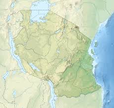 mount kilimanjaro  wikipedia