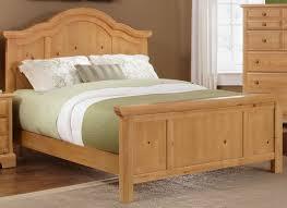 Pine Bedroom Rustic Pine Bedroom Furniture Solid Pine Painted Door Cottingham