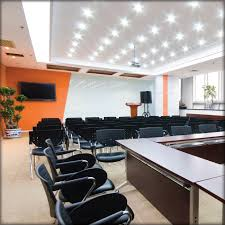 home office lighting solutions. Home - Worldwide Energy Office Lighting Solutions X