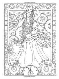 Small Picture Welcome to Dover Publications Coloring Pages Pinterest Dover