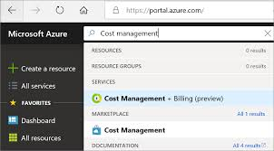 microsoft invoices download azure billing invoice and daily usage data