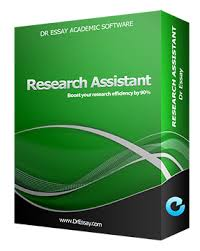 research assistant auto research software dr essay dr essay research assistant