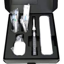 オムロン 電動 歯ブラシ ht b324