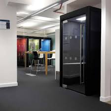 office meeting pods. Pods Acoustic Office Soundproof Meeting Apres Furniturerhapresfurniturecouk Framery Q Pod Phone Booth