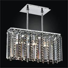 linearrystalhandelieranada uk diy modernontemporary broadway swarovski unusual linear crystal chandelier ideas linearrystalhandelieranada
