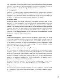 wnmu student handbook 2014 simplebooklet com