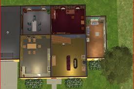 amazing family guy house layout elegant 620 best bob s burgers images on