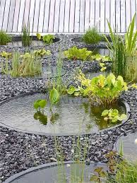 Small Picture 146 best Water Gardening images on Pinterest Water gardens