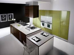 Interesting Modern Kitchen Design 2013 Kitchens Rejig Home See More Throughout Models