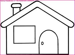Coloriage Maison Colorier Dessin Imprimer Coloriage Louis Coloriage Maison Enfant L