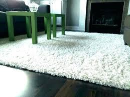grey rug target area rugs gray fur coffee 5 gallery blue chevron white furniture sisal large faux fur rug target grey size white