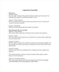 writing practice essay numbers rule