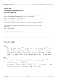 ielts writing task master ielts essay p 26 master ielts essays
