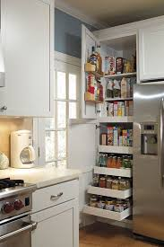 small kitchen cabinet ideas. Best 25 Small Kitchens Ideas On Pinterest Kitchen Nice Cabinets For Cabinet