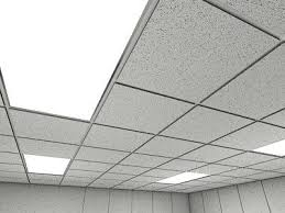 office ceilings. Office Ceiling L O C A T I N Pinterest Tiles 3d And 3ds Max Ceilings
