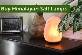 Himalayan Salt Lamp Side Effects Amazing Himalayan Salt Lamp Side Effects What You Need To Know Himalayan