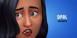 Pin on The Sims 4