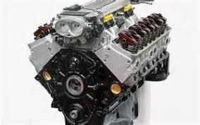 similiar new lt1 engine keywords gm performance lt1 crate engine gm circuit diagrams