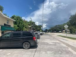 Melrose, Florida - Wikipedia