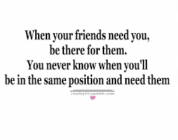 Inspirational quotes about friendship topic topics friendship love Fascinating Inspirational Quotes About Friendship And Love